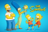 Le boulot le plus cool du monde : être payé pour regarder les Simpsons