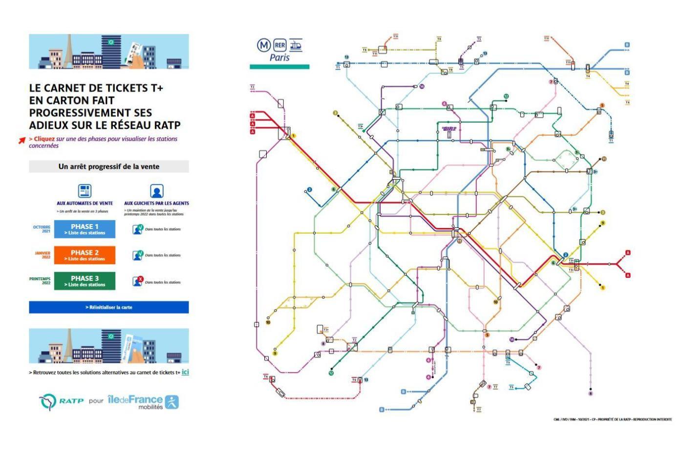 ratp map