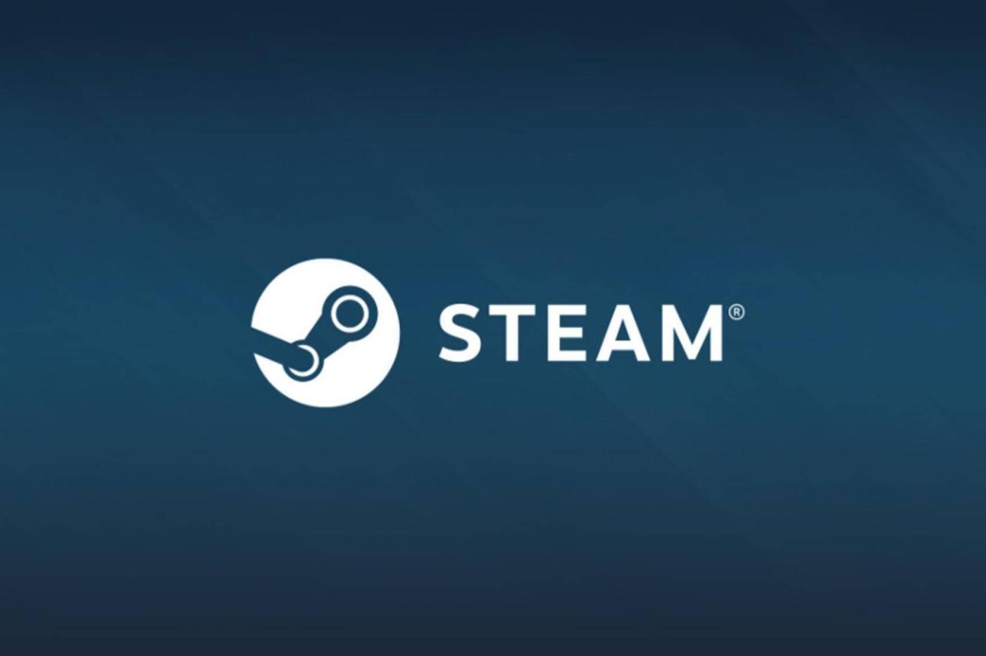Steam next fest Valve